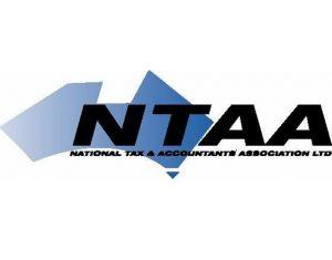 NTAA image